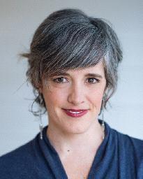 Caroline Helm, LCSW